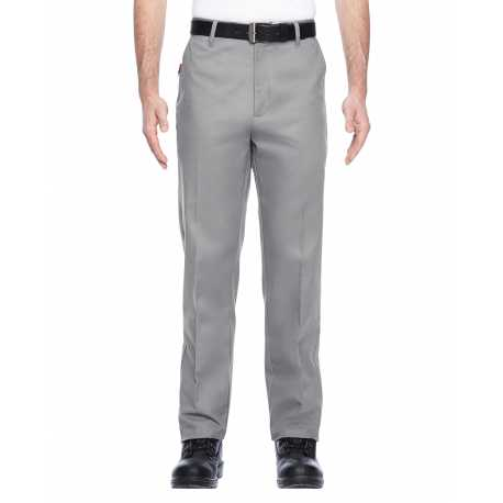 Walls 55915 Men's Flame-Resistant Work Pant
