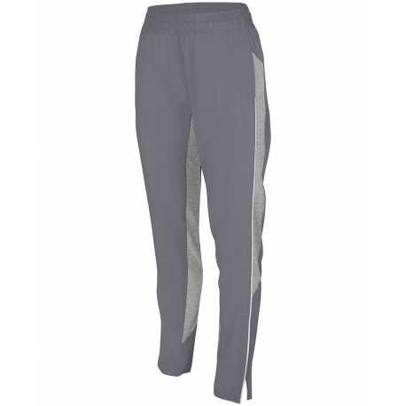 Augusta Sportswear AG3307 Ladies' Preeminent Tapered Pant