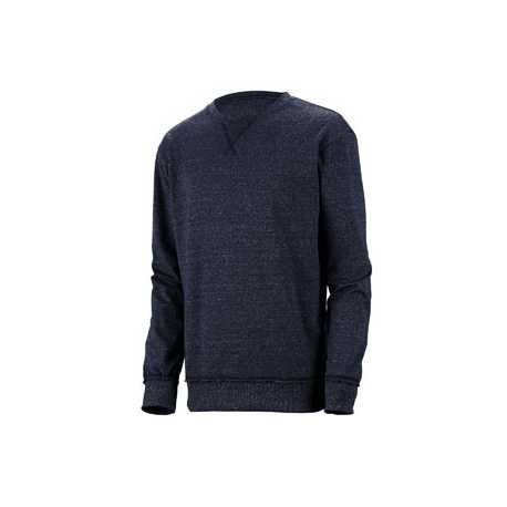 Augusta Sportswear 2100 Adult French Terry Sweatshirt