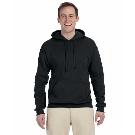Jerzees 996MT Adult Tall 8 oz. NuBlend Hooded Sweatshirt
