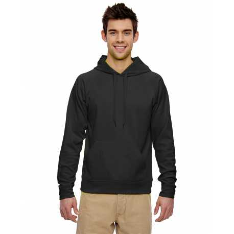 Jerzees PF96MR Adult 6 oz. DRI-POWER SPORT Hooded Sweatshirt