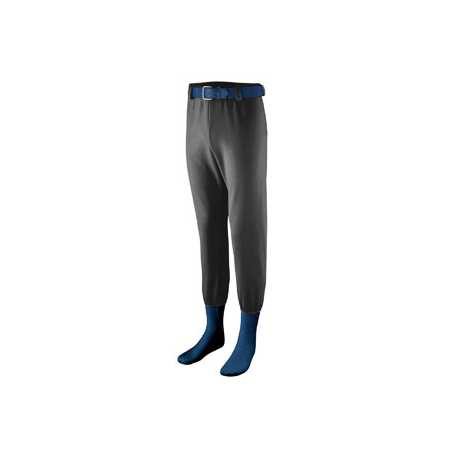Augusta Sportswear 864 Youth Pull-Up Pro Pant