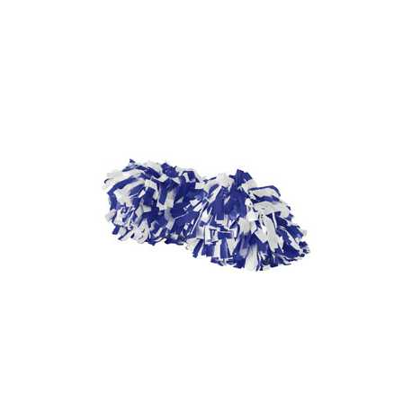 Van Heusen 13v0113 Mens Solid Silky Poplin