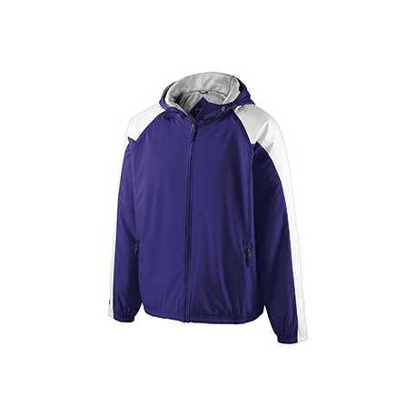 Izod 13z0110 Mens Performance Oxford Pique Argyle Shirt