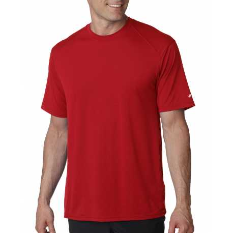 Jerzees 29m 5.6 Oz., 50/50 Heavyweight Blend T-shirt