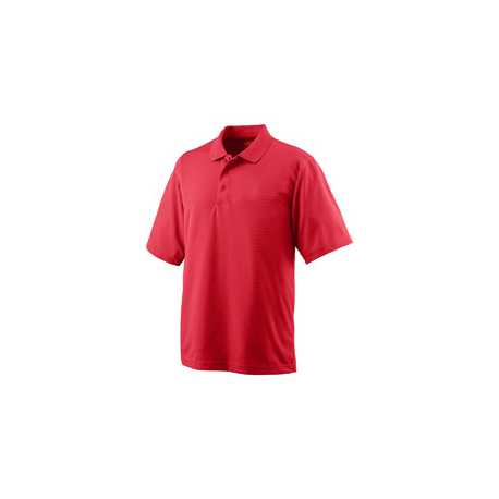 Canvas 3021 Mens 4.2 Oz. Jersey Pocket T-shirt