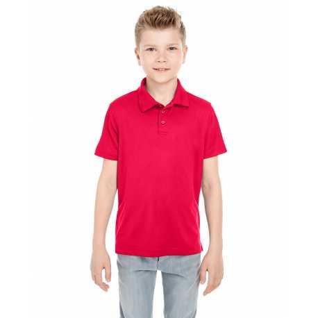 Lat 3577 Ladies Combed Ringspun V-neck 3/4 Sleeve T-shirt