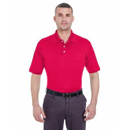 Canvas 3601 Mens 3.1 Oz. Burnout Short Sleeve T-shirt