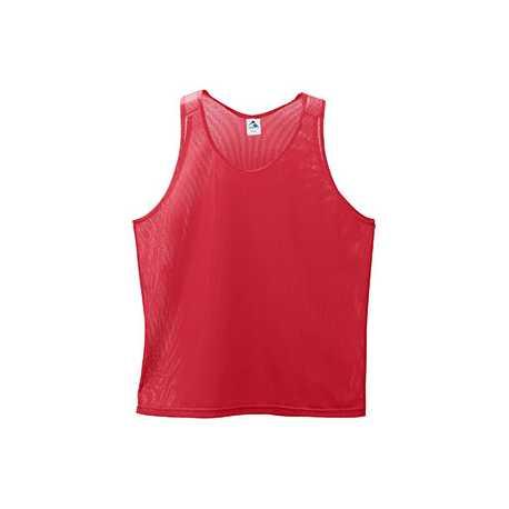 Canvas 3650 Mens 3.6 Oz. Poly Cotton T-shirt