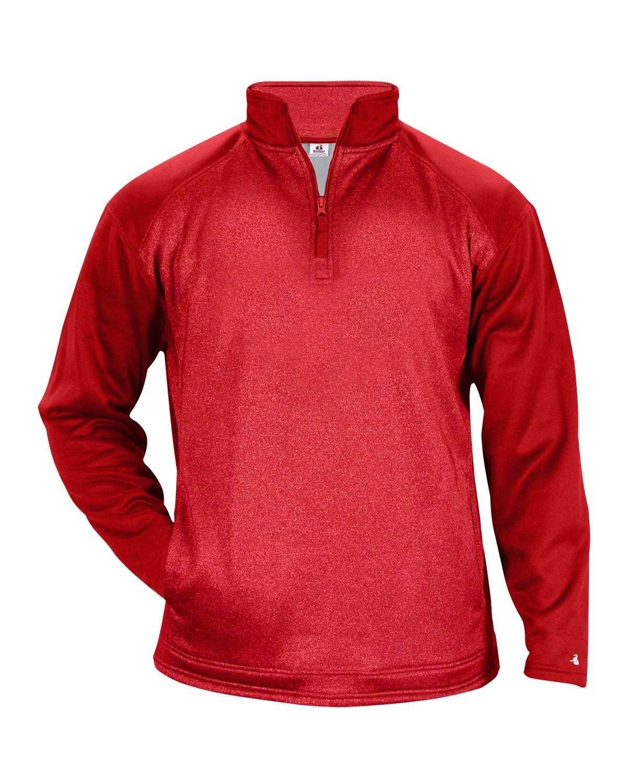 Hanes 4820 4 Oz. Cool Dri T-shirt