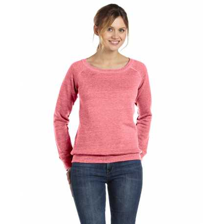 Wholesale clothing discount blank t shirts at for 100 ringspun cotton t shirt wholesale