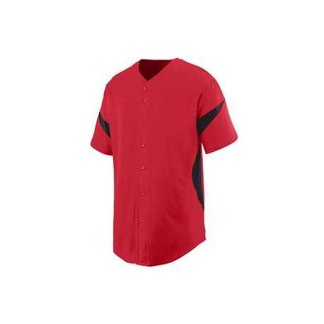 Hanes 5170 5.5 Oz., 50/50 Comfortblend Ecosmart T-shirt