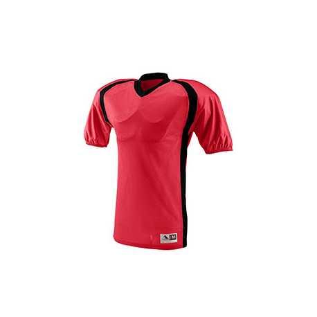 Hanes 5177 5.2 Oz., 50/50 Comfortblend Ecosmart Pocket T-shirt