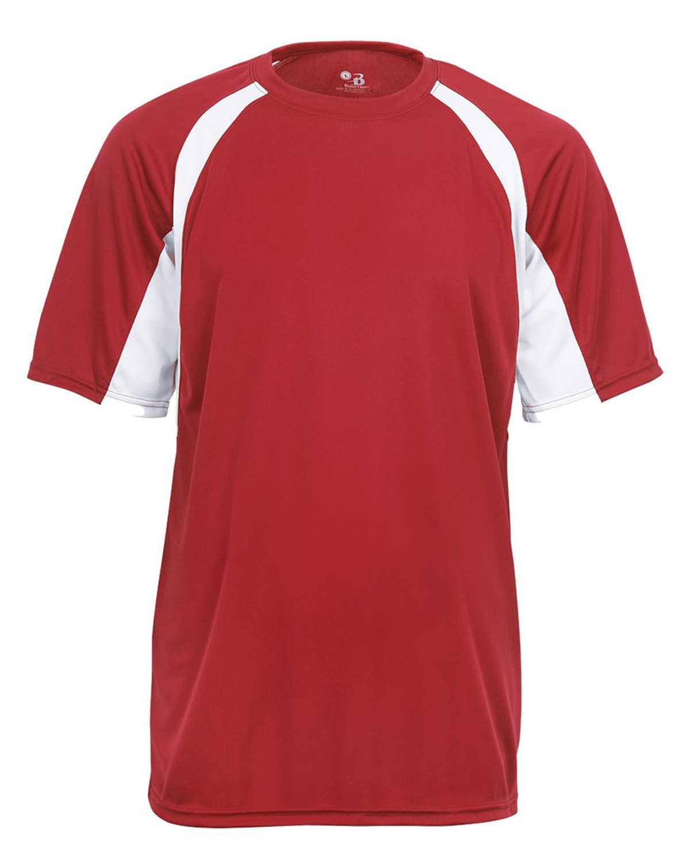 Hanes 5596 6 1 oz tagless comfortsoft long sleeve pocket for Hanes comfortsoft tagless t shirt review