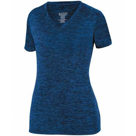 Bella 810 Ladies 8 Oz. Cotton/spandex Fitness Pant