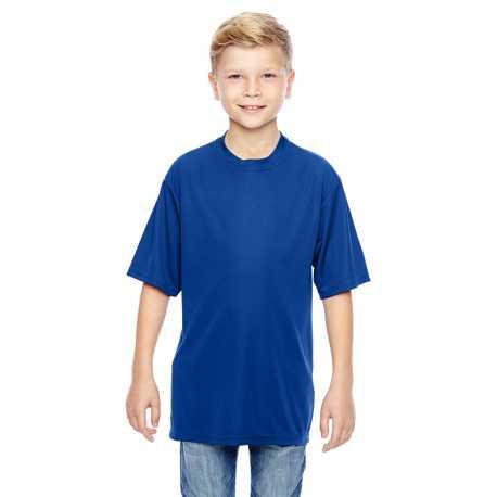 Anvil 880 Ladies Fashion Fit Ringspun T-shirt