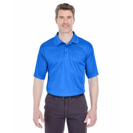 Izod 99299 Mens Original Silk Wash Pique Sport-shirt