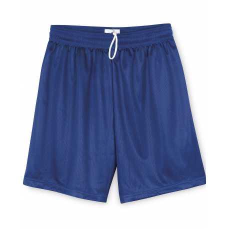 Robinson Apparel 9970 Unisex Plaid Drawstring Flannel Pant
