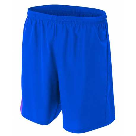 Adidas Golf A131 Ladies Climalite Pique Short Sleeve Polo