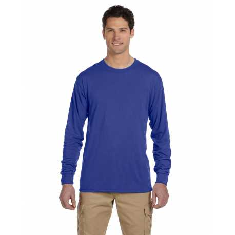Adidas Golf A74 Mens Performance 1/2 Zip Training Top
