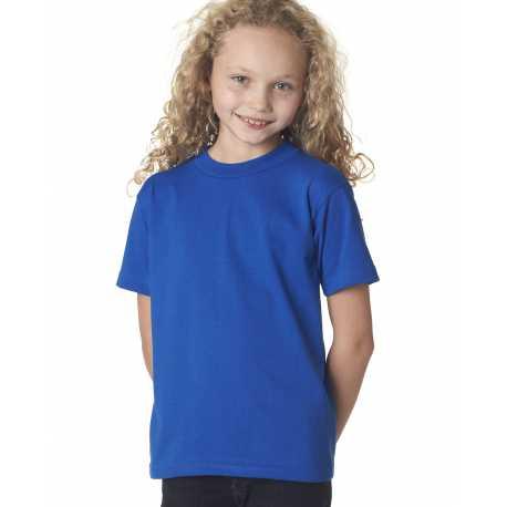 Bella B2000 Ladies 5.8 Oz., 1x1 Baby Rib 3/4 Sleeve Contrast Raglan T-shirt