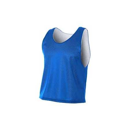 Tie-dye Cd100 5.4 Oz., 100% Cotton Tie Dyed T-shirt