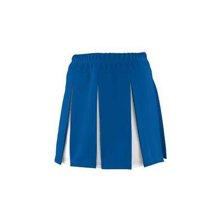 Tie-dye Cd2000 5.4 Oz., 100% Cotton Long Sleeve Tie Dyed T-shirt