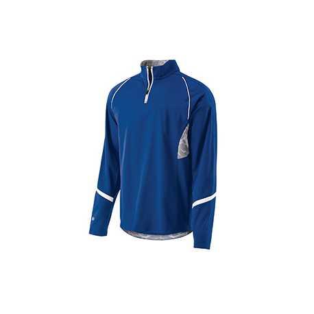 Tie-dye Cd877 8.5 Oz. Tie Dyed Pullover Hood