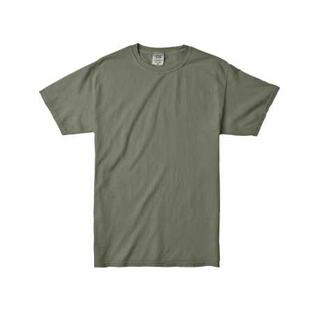 Champion Cw24 Youth 4 Oz. Double Dry Performance T-shirt
