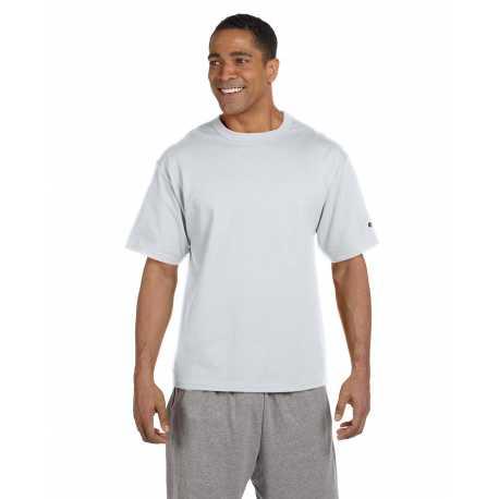 Gildan G200l Ladies 6.1 Oz. Ultra Cotton T-shirt
