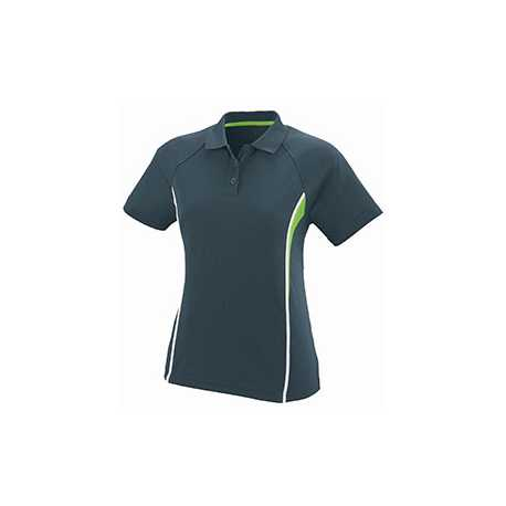 Gildan G500l Ladies 5.3 Oz. Heavy Cotton Missy Fit T-shirt