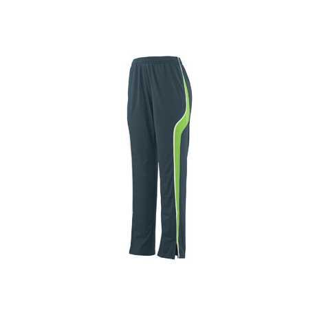 Augusta Sportswear 7716 Ladies' Rival Pant
