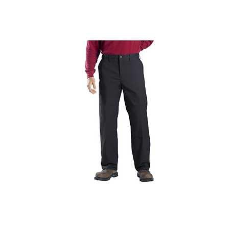 Dickies LP856 7.75 oz. Premium Industrial Double Knee Pant