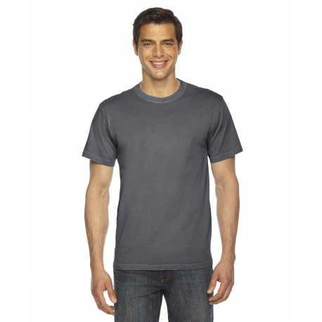 Gildan G64vl Ladies 4.5 Oz. Softstyle Junior Fit V-neck T-shirt
