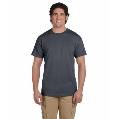 Gildan G800 Dryblend 5.6 Oz., 50/50 T-shirt