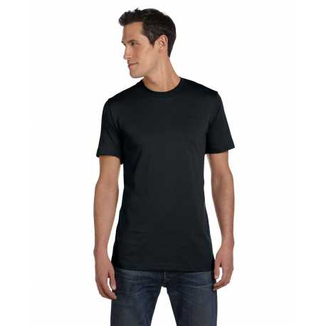 Gildan G840 Dryblend 5.6 Oz., 50/50 Long Sleeve T-shirt