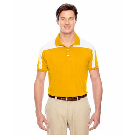 Gildan G890 5.6 Oz. Dryblend 50/50 Jersey Polo With Pocket