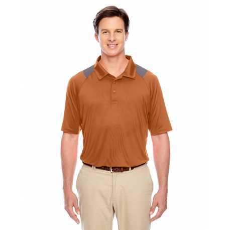 Gildan G948b Youth 6.5 Oz. Dryblend Pique Sport-shirt