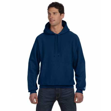 Harriton M390 Mens Tricot Track Jacket