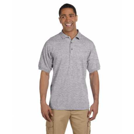 Anvil Or420 Mens 5 Oz., 100% Organic Cotton T-shirt