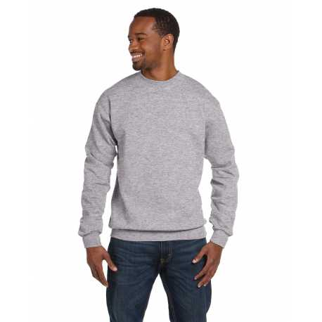 Hanes P170 7.8 Oz. Comfortblend Ecosmart 50/50 Pullover Hood