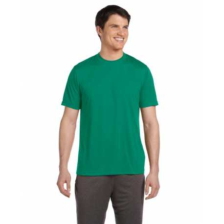 Hanes P360 Youth 7.8 Oz. Comfortblend Ecosmart 50/50 Fleece Crew