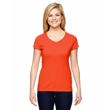 Champion T1396 6.1 Oz. Tagless Ringer T-shirt