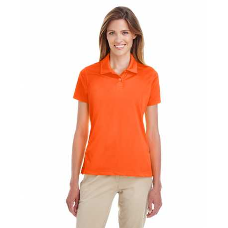 Champion T2057 4.1 Oz. Double Dry T-shirt With Odor Resistance