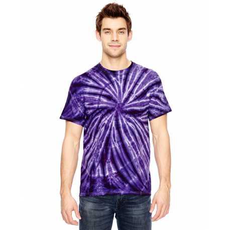 Champion T2102 7 Oz. Cotton Heritage Jersey T-shirt