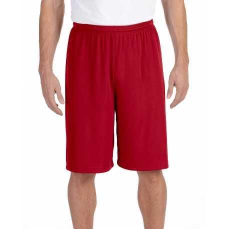 Van Heusen Vh56800 Mens Long Sleeve Wrinkle Resistant Oxford