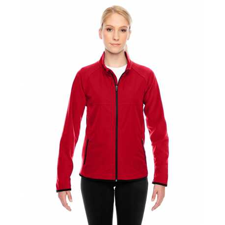 Weatherproof Wp6086 3 In 1 Systems Jacket