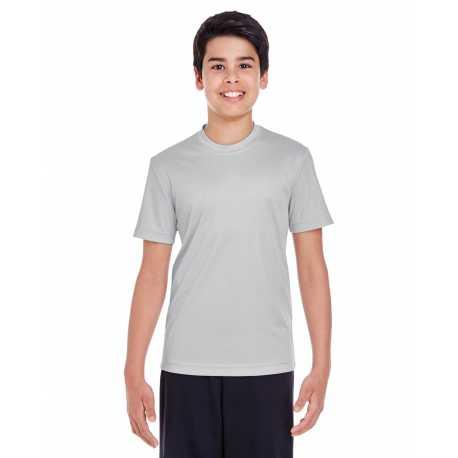 Bella 3425 Men's Triblend Long-Sleeve V-Neck T-Shirt