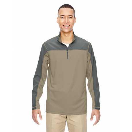 Weatherproof 4075W Ladies' Microfleece Jacket
