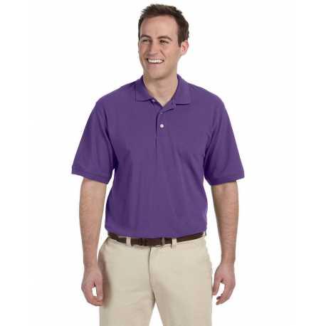 Comfort Colors C1564 10 oz. Garment-Dyed Full-Zip Hooded Sweatshirt